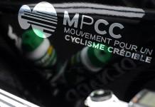 MPCC prend une nouvelle initiative avec adhésions ndividuelles