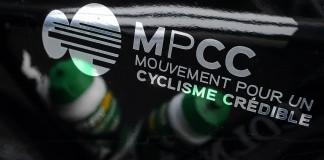 Photo : MPCC