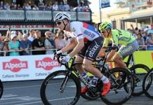 Petr Vakoc. Photo : TDWsport/Etixx-Quick Step