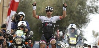 Fabian Cancellara a-t-il eu recours au dopage mécanique ?