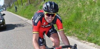 Samuel Sanchez a été contrôlé positif à la veille de la Vuelta 2017. Une surprise totale à en croire l'Espagnol de la BMC. Toutefois,