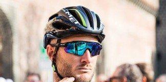 Dimension Data a annoncé avoir prolongé cinq coureurs, dont sa star britannique Steven Cummings. L'équipe de Douglas Ryder semble