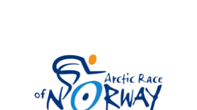 Photo : Artic Race Of Norway.