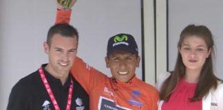 La première étape de la Route du Sud 2017 part demain, 15 juin. Qui sont les favoris pour succéder au palmarès à Nairo Quintana ?