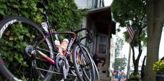 Photo : UCI.