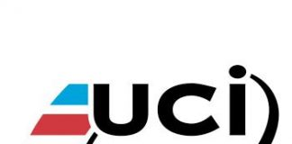 Peter Sagan leader du circuit WorldTour. Photo : Union Cycliste Internationale