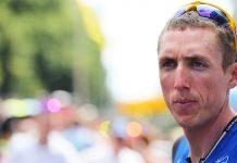Tour de France avec peut-être deux leaders chez UAE Team Emirates