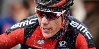 TODAYCYCLING - Philippe Gilbert. Photo : Tim De Waele.