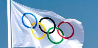 Jeux Olympiques de Tokyo actés du 23 juillet au 8 août