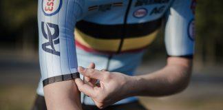 TODAYCYCLING - Philippe Gilbert, ayant privilégié le championnat d'Europe, n'apparait pas dans la liste de 9 coureurs de la sélection Belge pour les Mondiaux. Photo : D.R