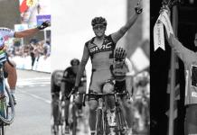 TODAYCYCLING - Peter Sagan coureur étranger du mois de septembre 2016