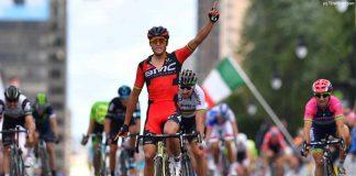 TODAYCYCLING - Greg Van Avermaet. Photo : TDWSport/BMC Racing Team