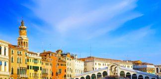TODAYCYCLING - Vicenza ferait une belle carte postale pour les championnats du monde sur route 2020. Photo : D.R