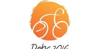 TODAYCYCLING - Rafal Majka et Michal Kwiatkowski ont privilégié les JO de Rio au détriment des Mondiaux de Doha. Photo : D.R