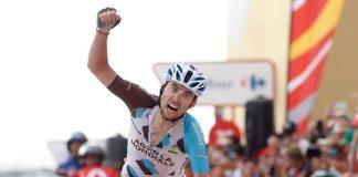 Tour de France 2017 : Des 51 néophytes à faire leurs débuts sur la Grande Boucle, certains devraient briller. Ainsi, Tiesj Benoot, Stefan