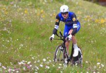 TODAYCYCLING - Petr Vakoc. Photo : Tim De Waele/Etixx-Quick Step
