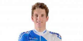 TODAYCYCLING - Derniers réglages pour Arnaud Démare en attendant les championnats du monde sur route. Photo : FDJ