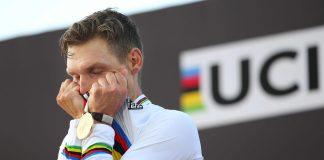 Tony Martin donne son accord au Team LottoNL-Jumbo