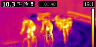 TODAYCYCLING.COM - Moteurs cachés, nouveau fléau dans le cyclisme ? Photo : Stade 2