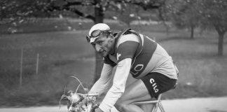 TodayCycling - Ferdi Kubler est mort le 29 décembre 2016