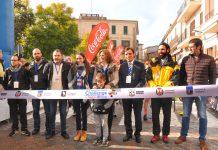 TODAYCYCLING.COM - Challenge de Majorque, première épreuve européenne du calendrier. Photo : Facebook Challenge de Majorque