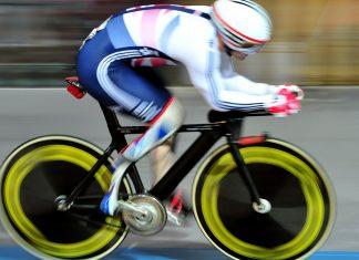 TODAYCYCLING.COM -Les Mondiaux de piste (paracyclisme) se tiendra aux Etats-Unis. Photo : UCI