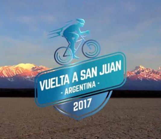 TODAYCYCLING.COM - Tour de San Juan, une épreuve argentine qui attire de grands noms. Photo : Tour de San Juan