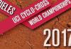 TODAYCYCLING.COM - Mondiaux de Cyclo-cross 2017 à Bieles, au Luxembourg.