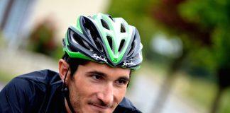 TODAYCYCLING - Brice Feillu entend bien renouer avec le succès cette saison... Photo : Fortuneo - Vital Concept