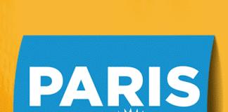 Cofidis, Direct Energie, Fortuneo et Marseille invitées à participer