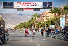 Clasica de Almeria 2019 engagés
