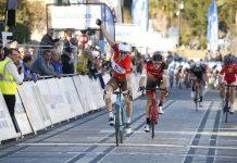 Tour de Provence : Alexandre Géniez (AG2R LM) concrétise !