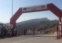 Le leader Ben Hermans remporte l'étape reine du Tour d'Oman