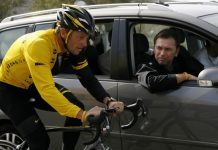 Tour de France : Lance Armstrong a eu recours au dopage mécanique selon Greg LeMond
