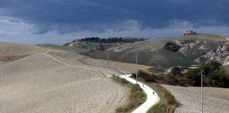 Les Strade Bianche, le sixième Monument du cyclisme ?