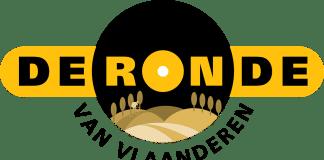 Tour des Flandres 2018 : Vital Concept et Cofidis invitées