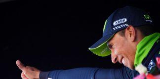 Quintana, Henao et les autres : les Colombiens frappent fort en ce début de saison !