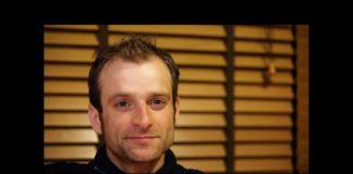 Michele Scarponi meurt tragiquement dans un accident de la route