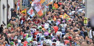 Les favoris sur Liège-Bastogne-Liège sont nombreux mais Valverde, Kwiatkowski et Bardet sont les principaux
