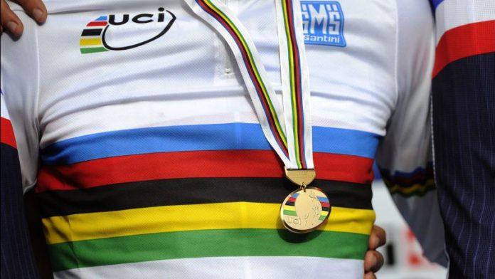 Greg van Avermaet va-t-il succéder à Peter Sagan lors des prochains championnats du monde de Bergen 2017?