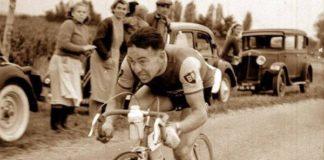 Albert Bouvet mort à 87 ans