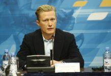 Vinokourov, son procès avec Kolobnev reporté