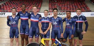 La Fédération française de cyclisme se sépare de Mavic, au détriment de Corima