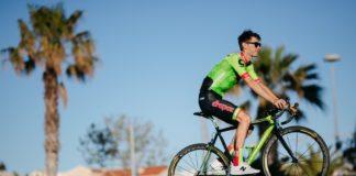Route du Sud : Pierre Rolland (Cannondale) revient à la compétition et prépare le Tour de France