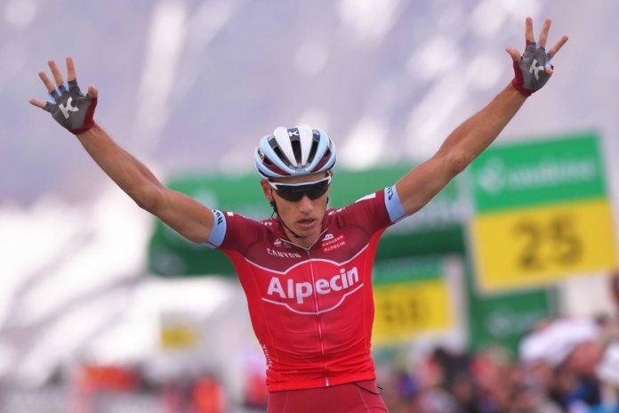Tour de Suisse compo Katusha