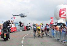 Tour de France 2017 : TodayCycling teste vos talents de pronostiqueurs. Qui seront les vainqueurs des différents classements ?