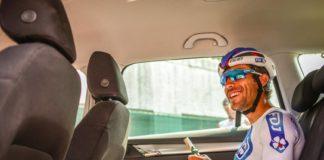 Thiabut Pinot sans pression sur le Tour de France 2017