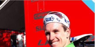 Demare, sprinteur en forme du Tour de France 2017