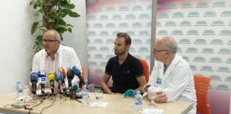 Alejandro Valverde reprendra le chemin des courses en 2018