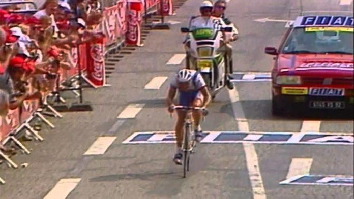 Sur le Tour de France 2017, les baroudeurs ne sont pas à la fête